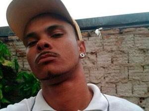 Há um mandado de prisão em aberto contra Leando José de Lima (Foto: Divulgação/Polícia Civil do RN)