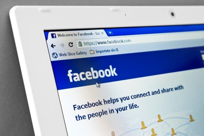 O Facebook permite que o usuário desative sua conta por um tempo ou exclua-a definitivamente (Foto: Reprodução/Pond5)