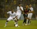 Bragantino perde dupla de volantes para duelo contra o Paysandu