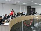 TRE julga recursos do governador do AM e do vice nesta segunda-feira (07)