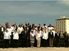 Cúpula das Américas termina sem consenso em Cartagena