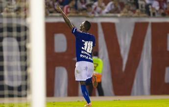 Domingo no SporTV tem Cruzeiro x Ponte, NBA, time de Kaká e mais