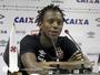 CBF condena Botafogo a pagar R$ 100 mil ao Fla pela venda Andrezinho