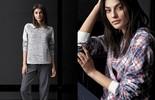 Reúna conforto e estilo com a coleção Easywear
