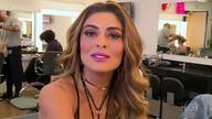 Juliana Paes: Assista aos vídeos mais recentes da atriz