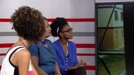 Cineastas debatem sobre cinema negro no Brasil