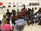 Nova sede do Poupatempo inicia serviços em Guarujá, litoral de SP