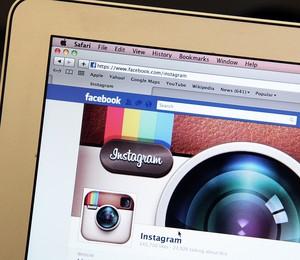 Instagram é avaliado em US$ 35 bilhões