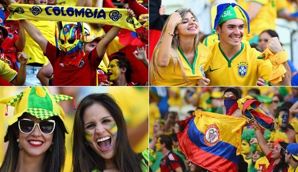 sddssd (Foto: Reprodução FIFA/ Getty Images)