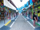 Palestra sobre empreendedorismo encerra 1ª semana do artesão na PB