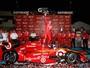 Scott Dixon iguala Al Unser como quarto maior vencedor da Indy