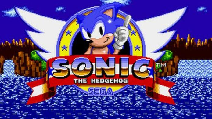 Sonic the Hedgehog é um dos melhores e mais populares jogos do mascote (Foto: Reprodução/YouTube) (Foto: Sonic the Hedgehog é um dos melhores e mais populares jogos do mascote (Foto: Reprodução/YouTube))