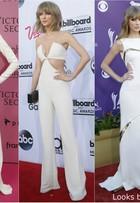 Taylor Swift: veja a evolução no estilo da cantora, que completa 26 anos