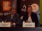 BG Brasil diz ter interesse em rodadas de licitações da ANP