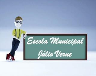 Paulinho da Escola mostrou projeto legal em Resende (Foto: Reprodução/ RJTV 1ª Edição)