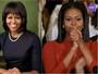 Michelle Obama e os 10 vestidos mais poderosos usados como 1ª dama