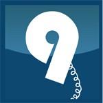 nonoDígito, aplicativo de nono dígito para smartphones (Foto: Divulgação)