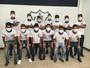 Surto de caxumba ataca atletas da base do Ypiranga às vésperas de jogo