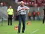 Givanildo admite má atuação do Náutico, mas valoriza nova vitória