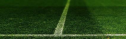Qual o gol mais bonito da segunda rodada do Campeonato Paraense? (Editoria de Arte)