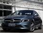 Mercedes CLA ganha mais versões no Brasil e parte de R$ 127.900