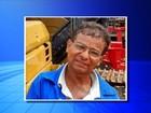 Família de desaparecido em ilha caribenha volta ao Brasil após exames