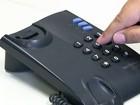 Procon de Maringá investiga interrupção de serviço de telefonia