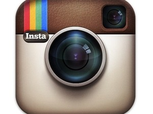 instagram_globonews