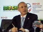 Brasil e China terão 'permuta' de moeda local no valor de R$ 60 bilhões