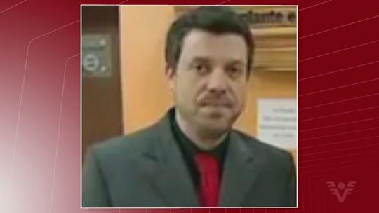 Polícia oferece recompensa de R$ 50 mil por serial killer que matou rivais