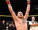 Jim Miller estreia lona dourada do UFC 200 com nocaute técnico sobre Gomi
