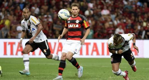 premonição (André Durão)