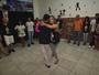 Saiba mais sobre o Samba de Gafieira no Viver Bem deste sábado (30)