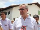 Brasil não 'sonega' amostras de Zika e burocracia atrapalha, diz ministro
