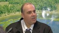 Jorge Lara se torna chefe da Empresa Brasileira de Pesquisa Agropecurária Pantanal