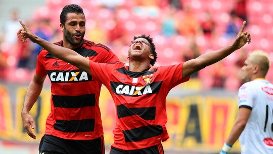 Foto: (Marlon Costa (Pernambuco Press))