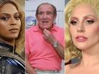 Neste 1º de abril confira mentiras que já rolaram na web sobre famosos