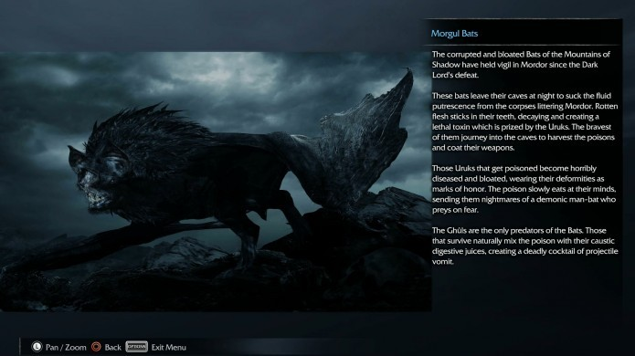 shadow-of-mordor-morgul-bats-batman-easter-egg