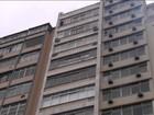 Mercado imobiliário no Rio valorizou 200% por causa da Olimpíada