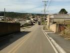 Morre criança de um ano e meio baleada na Região de Curitiba
