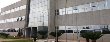 Vereador é julgado por homicídio em Tatuí (Cláudio Nascimento/ TV TEM)