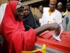 Apesar de problemas, eleição na Nigéria é elogiada pela ONU