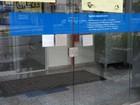 Paralisação dos bancários contabiliza mais adesões nesta sexta-feira