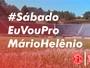 """Baeta lança hashtag e campanha """"leve três, pague dois"""" para sábado"""