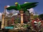 Desfiles do carnaval em SP começam nesta sexta; conheça os enredos