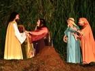 Paixão de Cristo de Piracicaba abre inscrições para elenco e tem oficinas