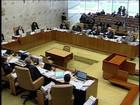 STF decide que servidor público em greve pode ter ponto cortado