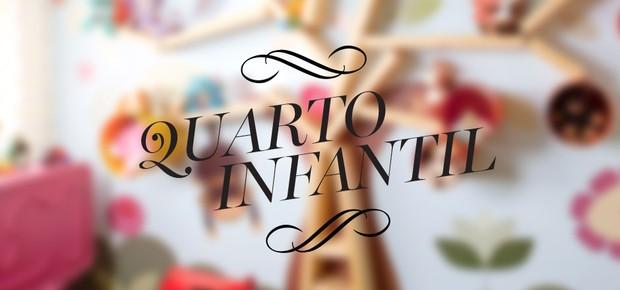 quarto-infantil-organizacao (Foto: Edu Castello/Editora Globo)