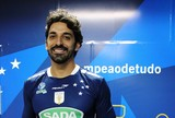 Cruzeiro pega time portorriquenho na estreia do Mundial de Clubes de Vôlei