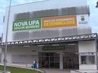 MPMG investiga morte de homem por falta de tratamento em Belo Horizonte